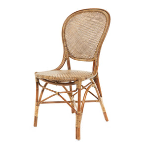 Serenas Side Chair