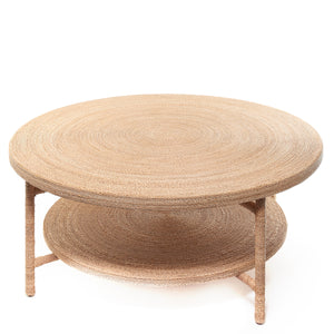 Lunada Coffee Table