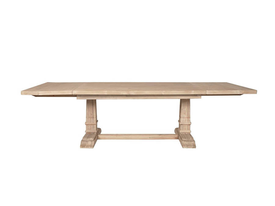 Surfrider Dining Table