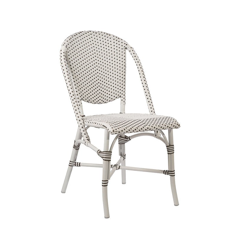 Maverick Outdoor Chair