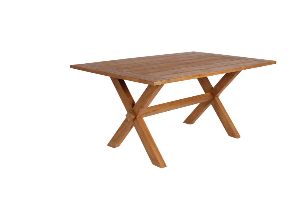 Oceana Dining Table
