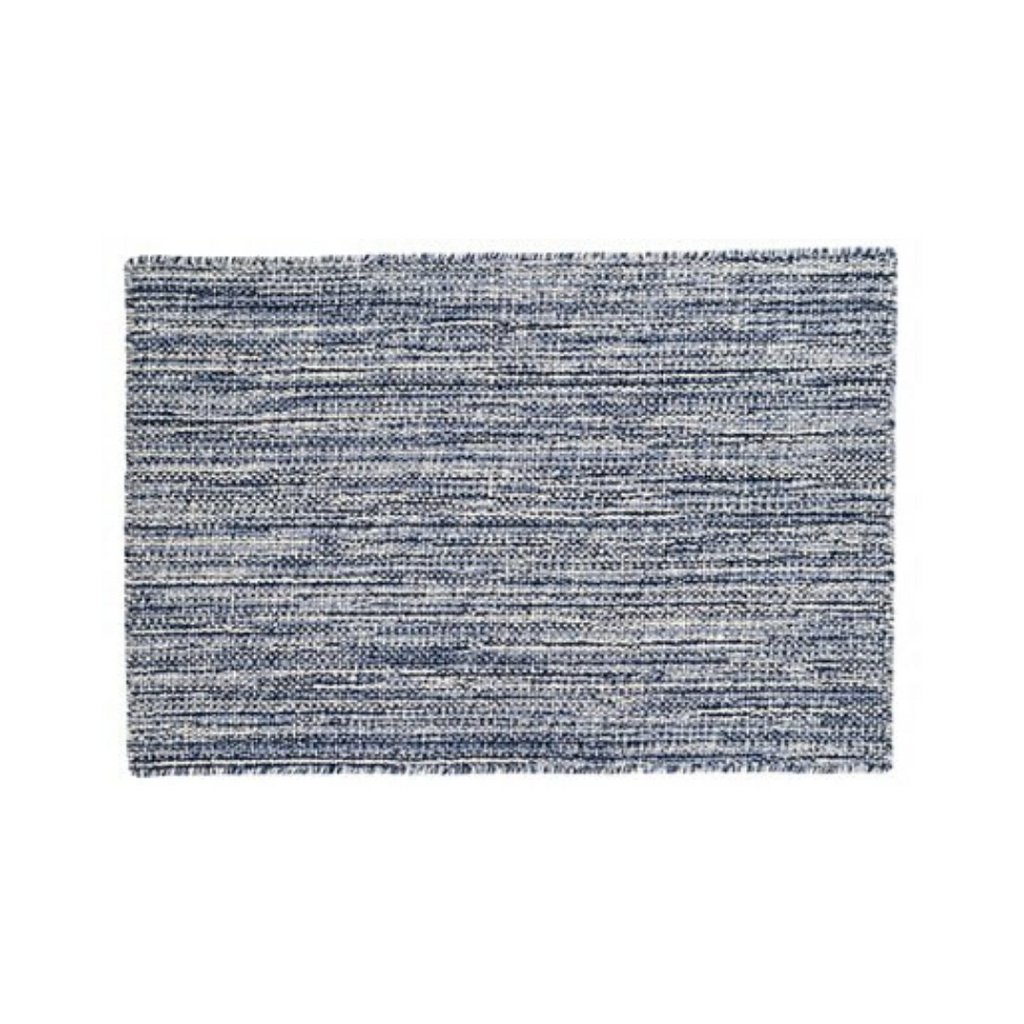 Bella Navy Rug