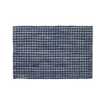 Coco Blue Outdoor Rug