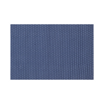 Rope Denim Outdoor Rug