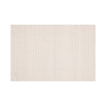 Rope Ivory Outdoor Rug