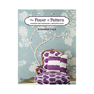 The Power of Pattern