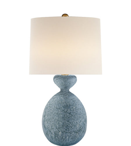 Terrenea Table Lamp