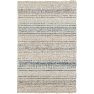 Neutral Hermosa Rug