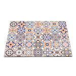 Mosaic Placemat Set