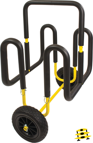 Single or Double-Up Cart Replacement STRAP ONLY