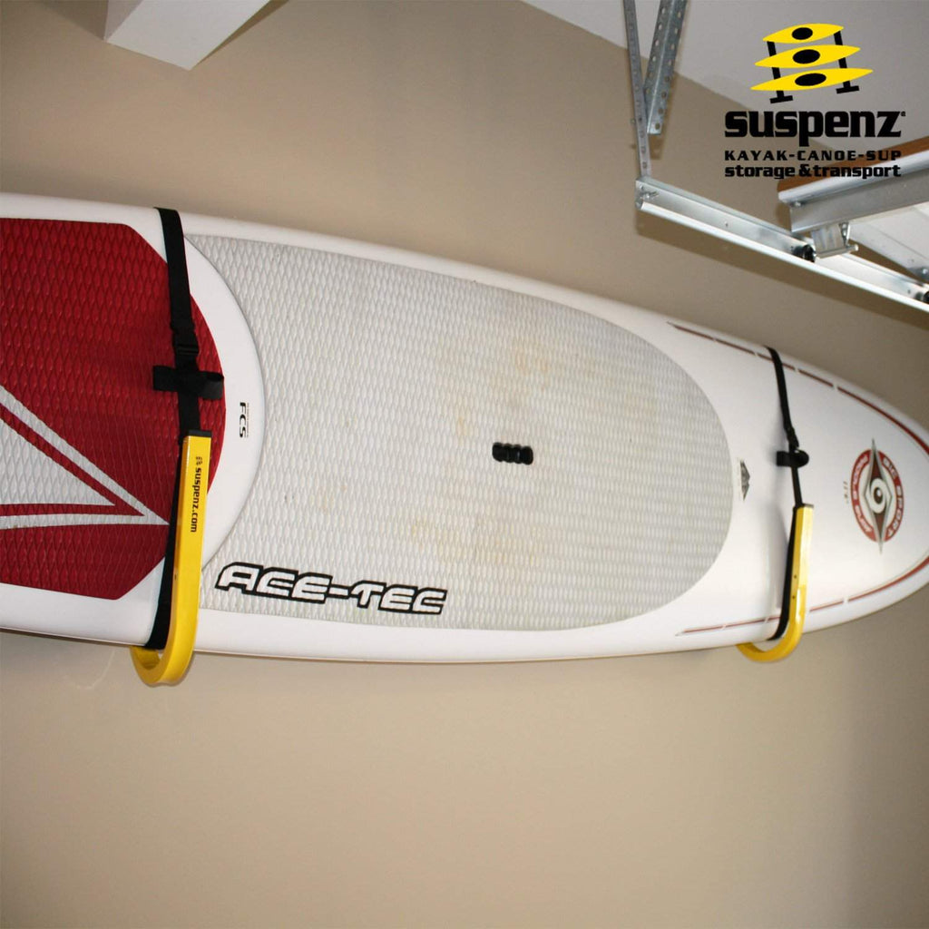 SUP Rack - also available in BLACK!