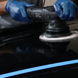 Rubbing Compounds & Polishes