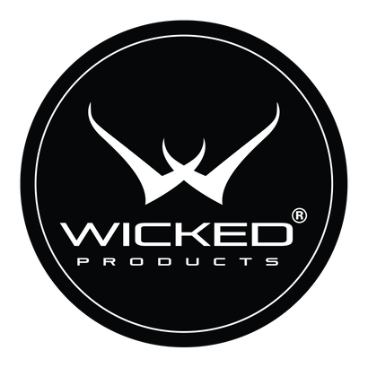 Wicked Products