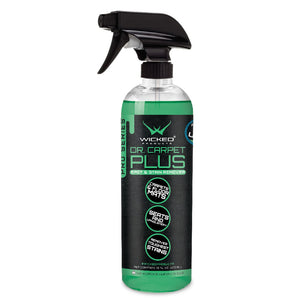 Dr.Carpet Plus Spot & Stain Remover