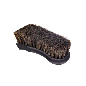 Interior Upholstery/Leather Brush
