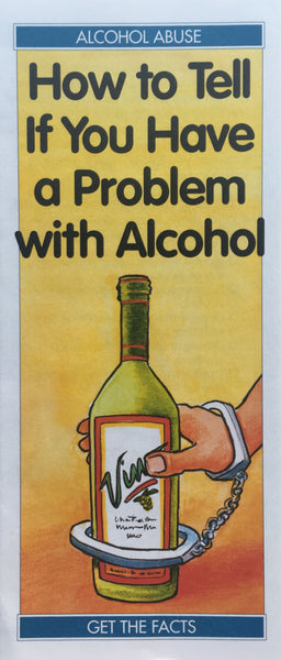 How to Tell if You Have a Problem with Alcohol