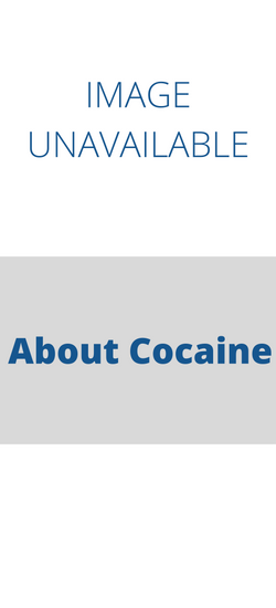 Crack Cocaine - What everyone should know