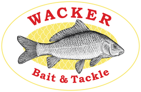 Wacker Bait & Tackle