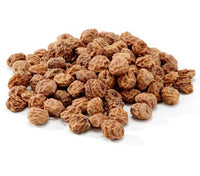 Raw Tiger Nuts (1kg/2.2lbs)