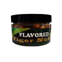 Flavored Tiger Nuts (4oz)