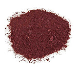 Blood Meal (1lb)