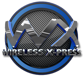 Wireless X-Press, Inc.