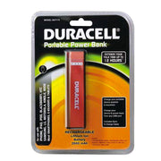 Duracell Power Bank (DU7169)