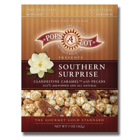 Southern Surprise (with pecans) 12 count min./order