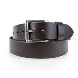 Solid Leather Belt