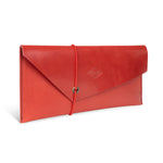 Load image into Gallery viewer, Women's leather clutch - Jose