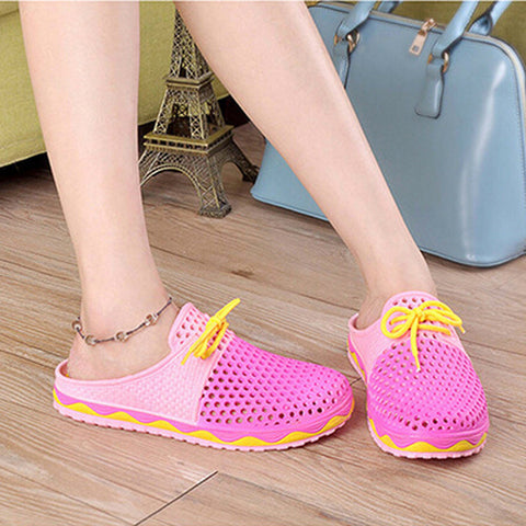 Clogs Women Lovers Sandals