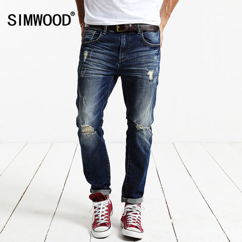 casual trousers  cotton slim fit autumn winter