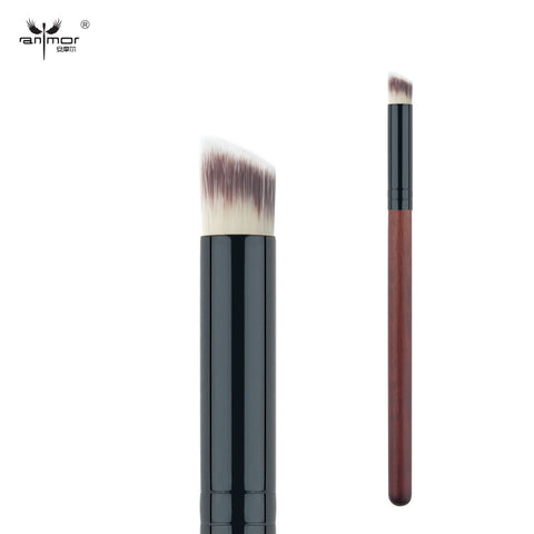 Brush High Quality Face Makeup Brushes for Daily or Professional Make Up