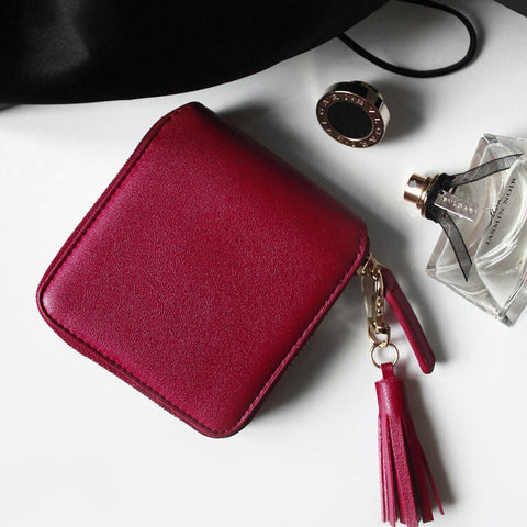 women coin purses holders wallet