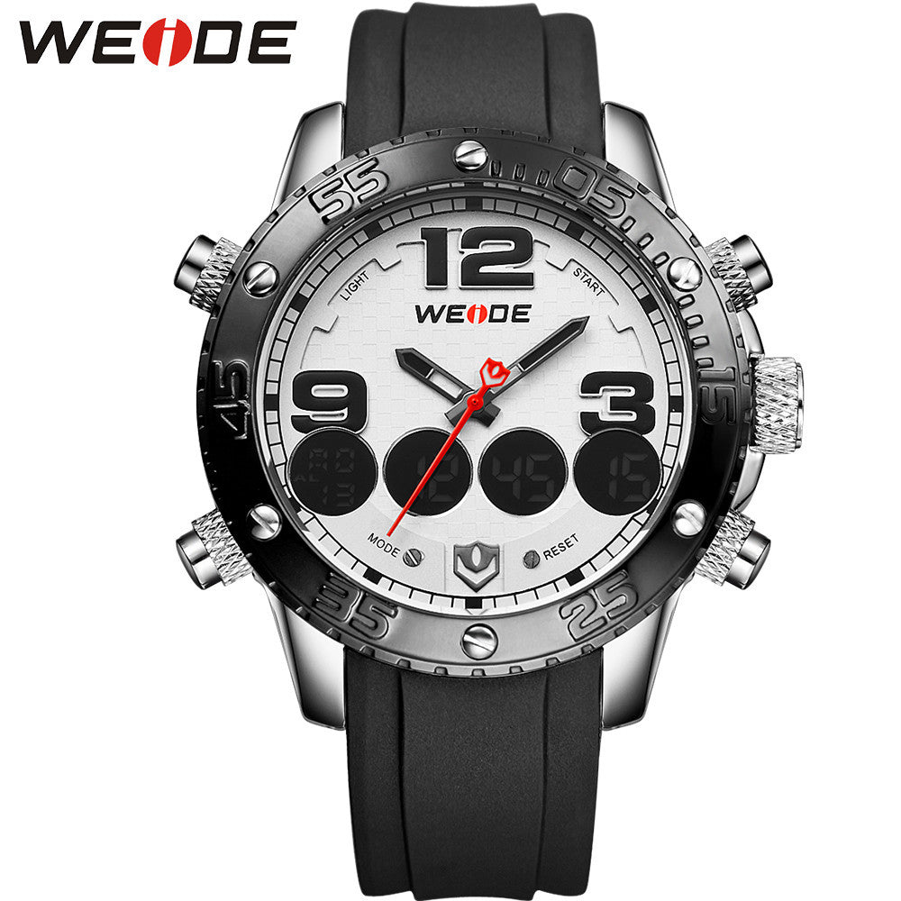 watches digital led product relogio wristwatches index popular waterproof skmei lovers creative s masculino lover women fashion watch men display