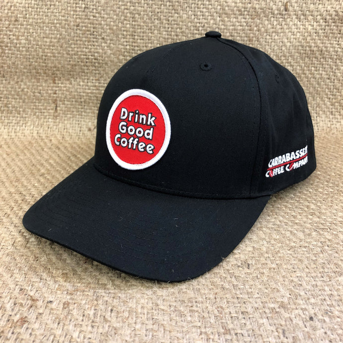 NEW Hats Now Available!