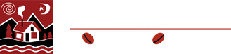 Carrabassett Coffee Company logo