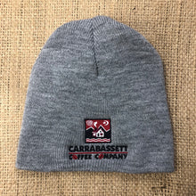 CCC Winter Hat