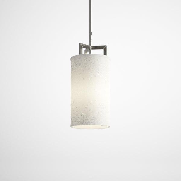 Hinkley Hampton Mini Pendant