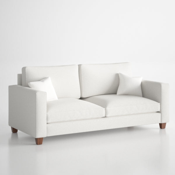 West Elm Henry Sofa