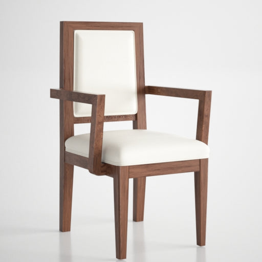 Crate and Barrel Sonata Dining Chair