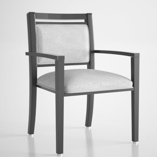 Kellex Wendell Dining Chair