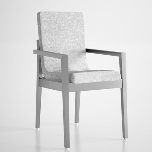 Bernhardt Charlotte Dining Chair
