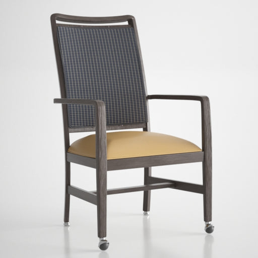 Kwalu Bellariva Dining Chair
