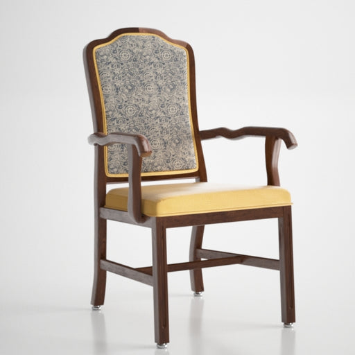Kwalu Imperial Dining Chair