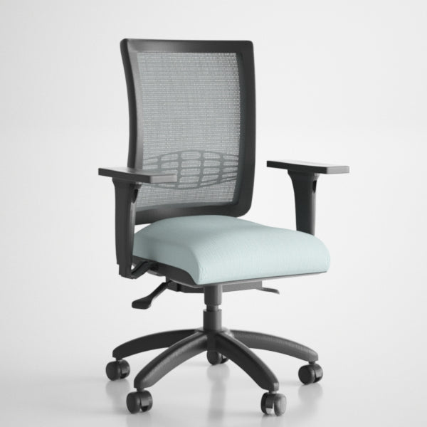 National Lovoro Desk Chair