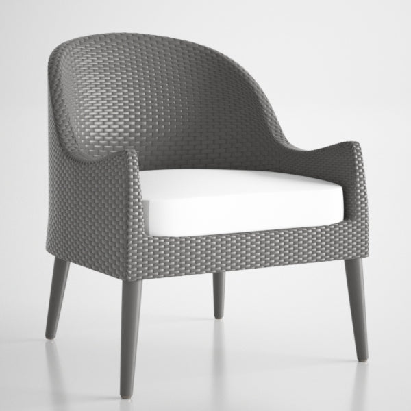 Janus Et Cie Katachi Arm Chair