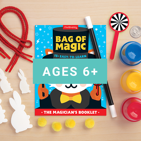 puzzles toys game ages 6 ages 7 ages 8