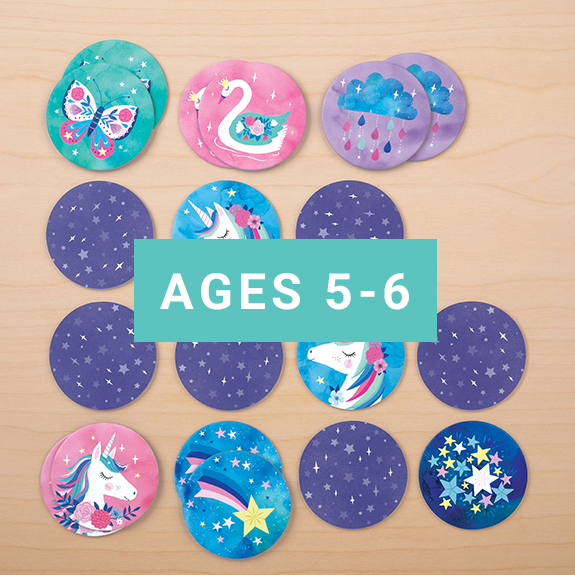 toys puzzles games ages 5 ages 6