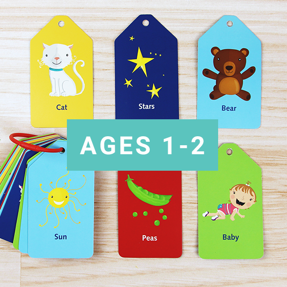 toys puzzles game ages 1 ages 2 toddler baby